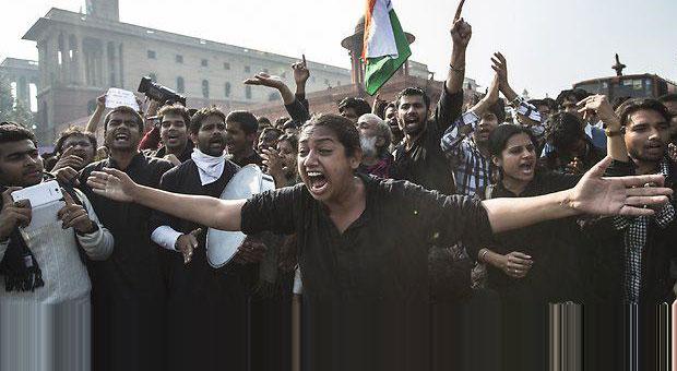 delhi-gang-rape-protest