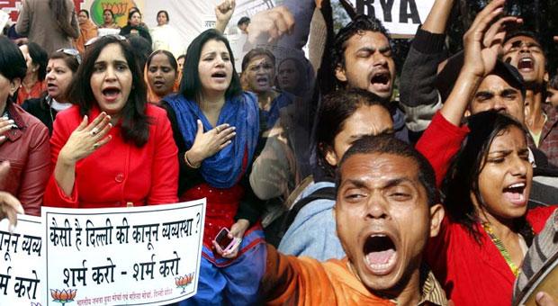 delhi-rape-protest-indiagate