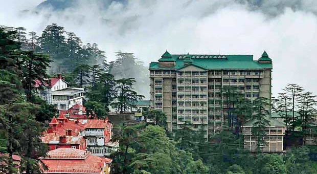 himachal-hicourt-shimla