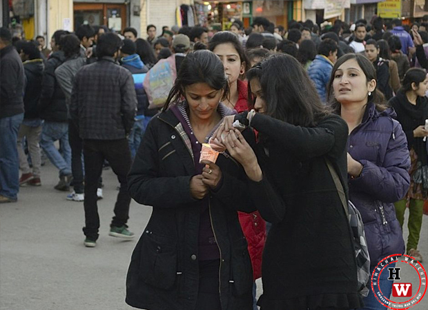 respect-women-protest-on-mall-shimla