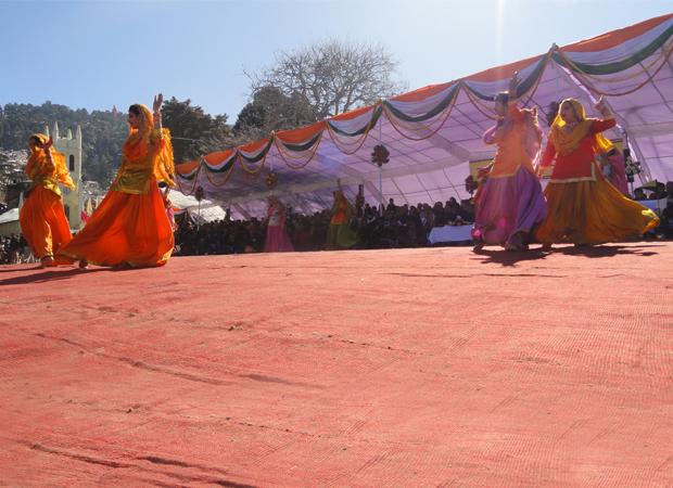 Republic-Day-2013-shimla