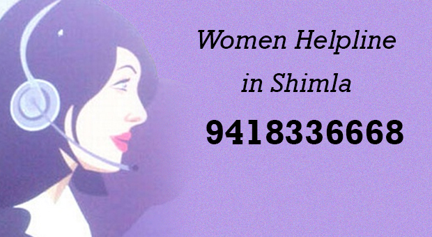 Women-Helpline-shimla
