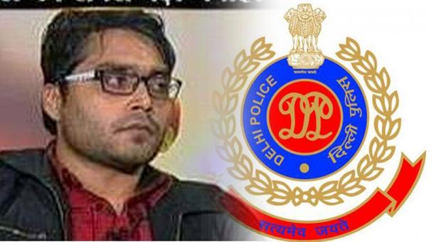 delhi-police-gangrape