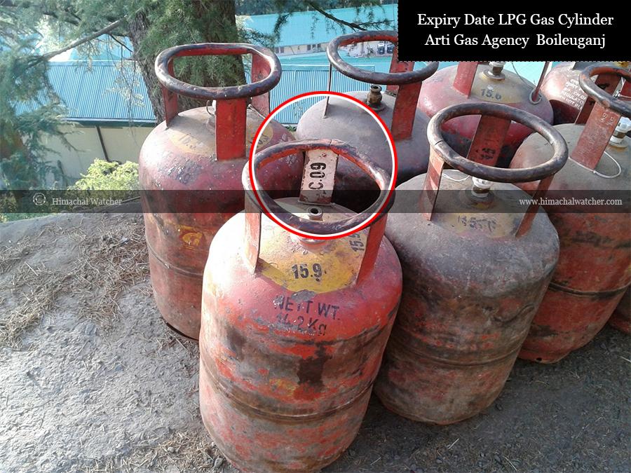 expiry-gas-cylinder-shimla