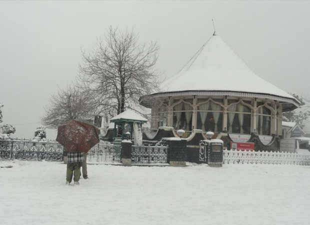 heavy-snowfall-shimla