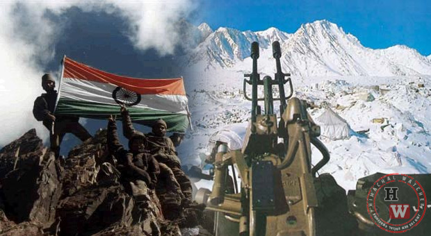 kargil-war-india-pakistan