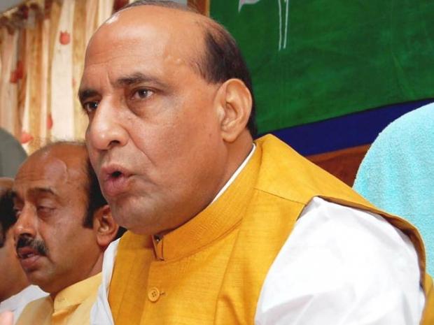 rajnath-singh-bjp-president