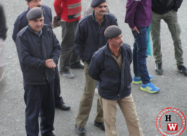 shimla-police-launch-blog-online