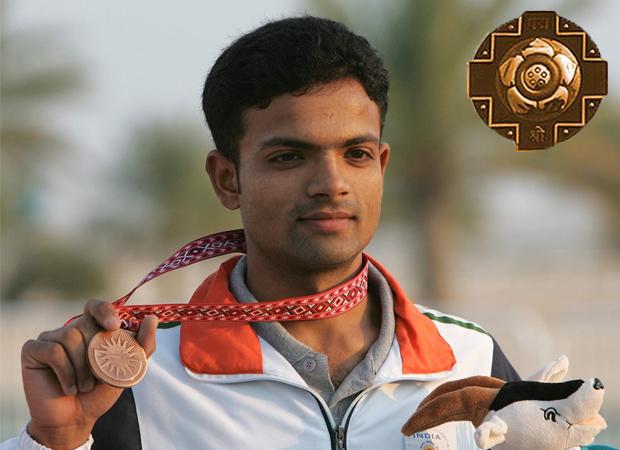 vijay-kumar-padma-shri