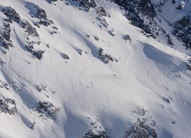 kinnaur-avalanche