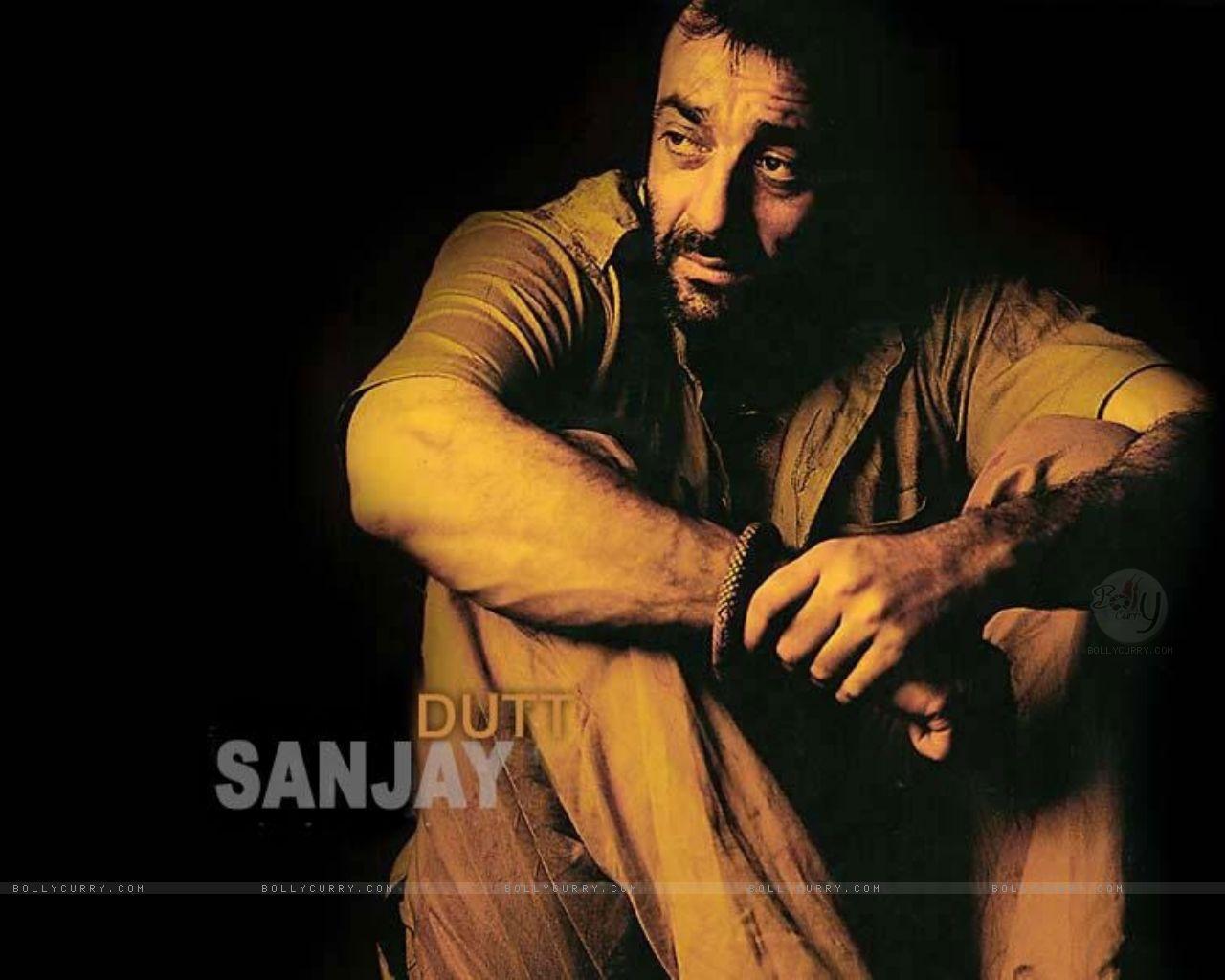 18608-sanjay-dutt.jpg
