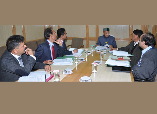 BOD-meeting-of-HPTDC