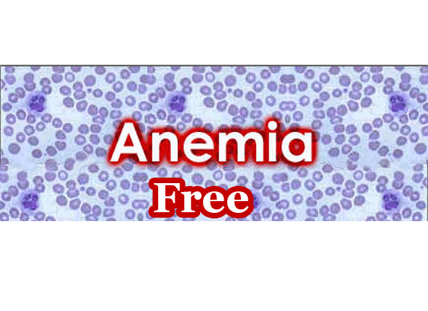 anemia-free-himachal