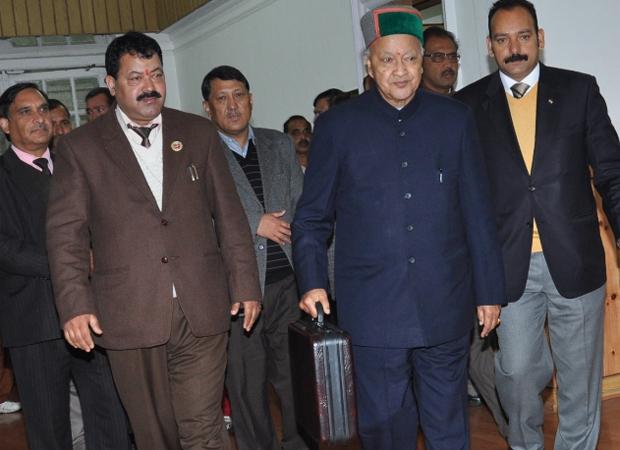 himachal-budget-2013-14