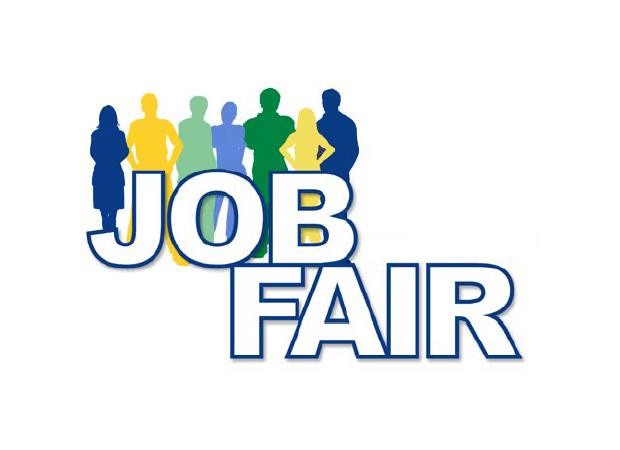job-fair-himachal-shimla