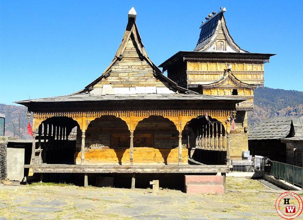 himachal-tourism-shimla