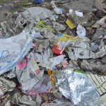 plastic-waste-in-shimla
