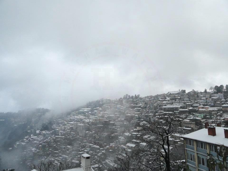 City-Sanitation-Plan-Shimla