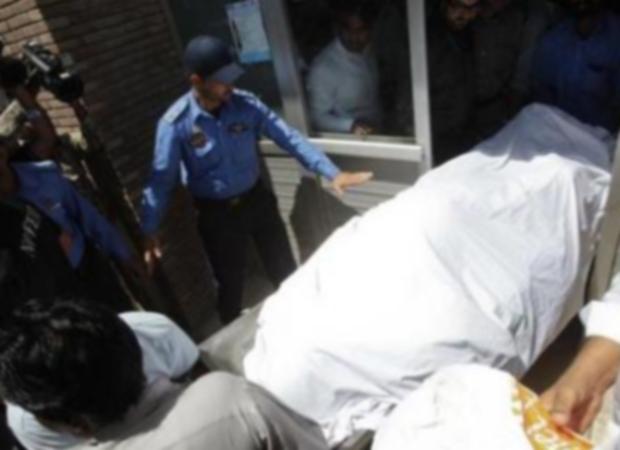 Sarabjit-Singh-dies-in-Pakistan