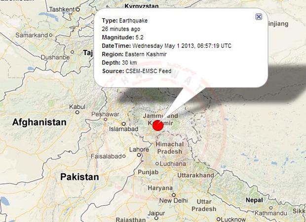 earthquake-shimla