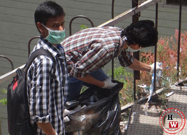 yatan-cleaning-hpu