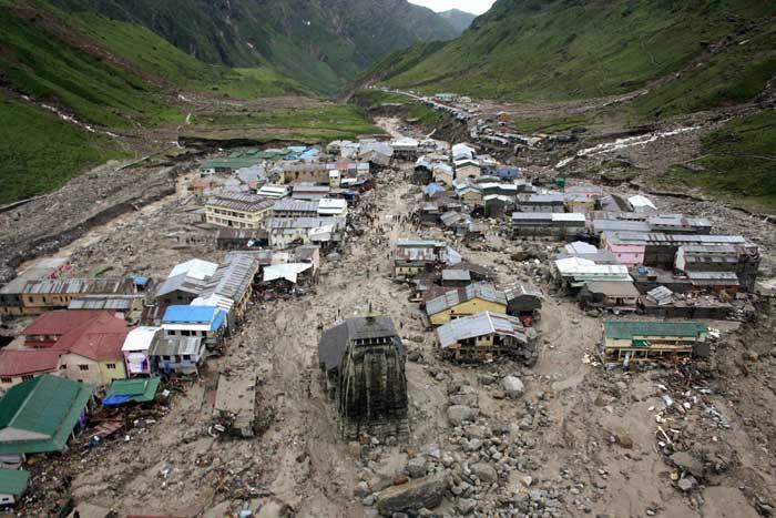 Kedarnath-flood-pictures