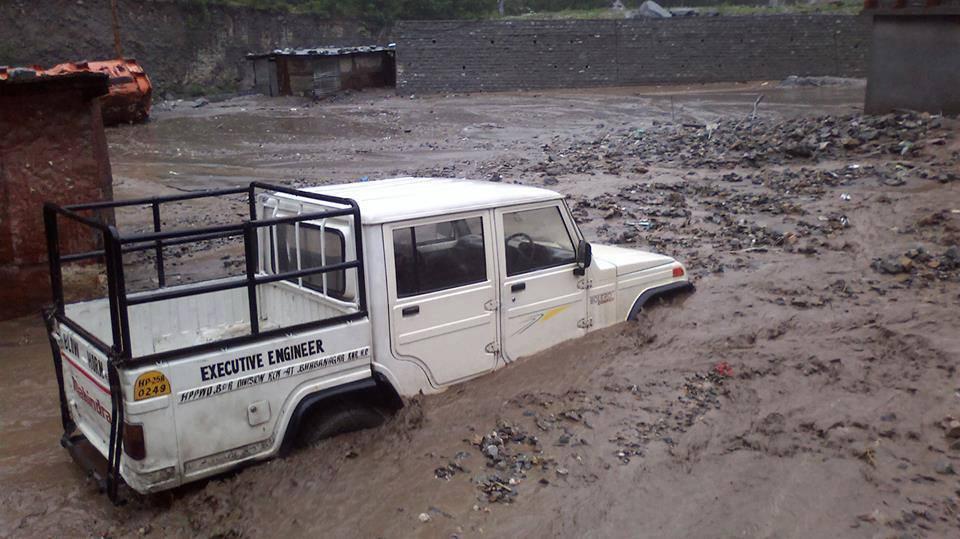 flood-himachal