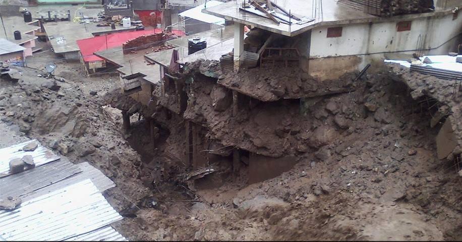 flood-kinnaur-himachal