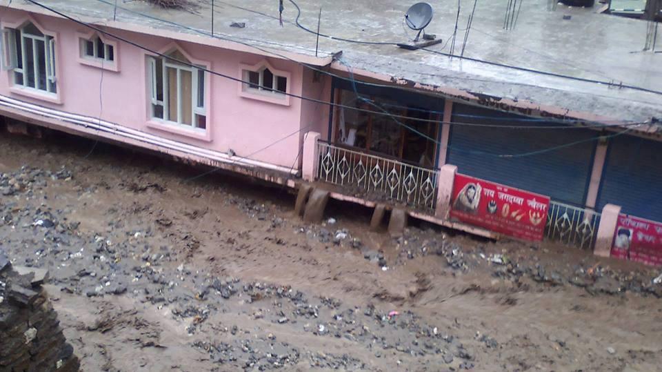 kinnaur-himachal-flood