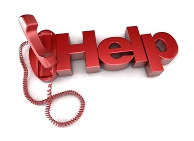 himachal-toll-free-helpline