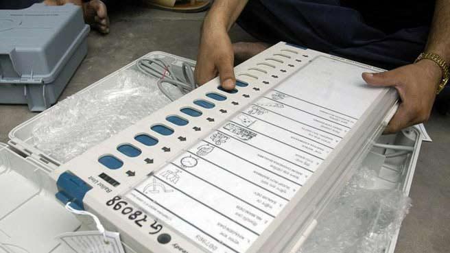 kinnaur-election