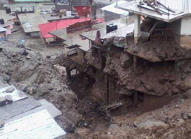 kinnaur-flood-himachal