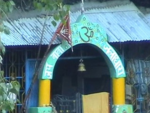 Jaladhari-temple-kangra