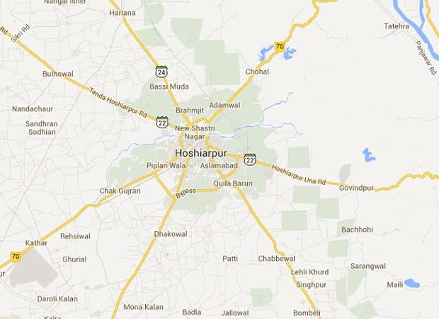 earthquake-himachal
