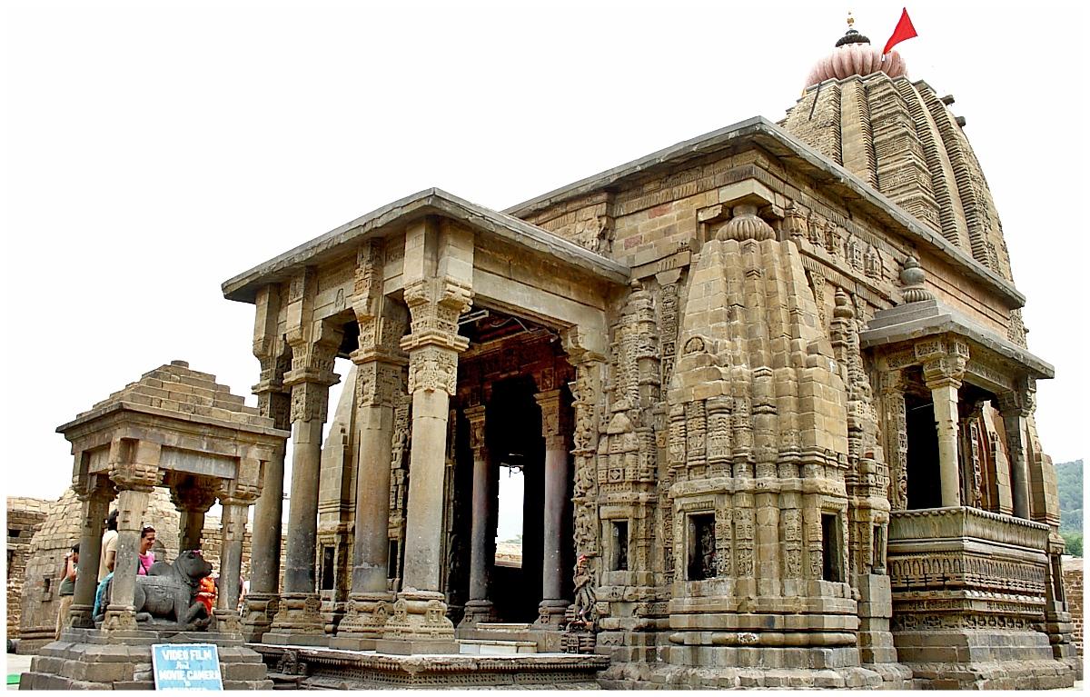 Shiva_temple_baijnath_Himachal