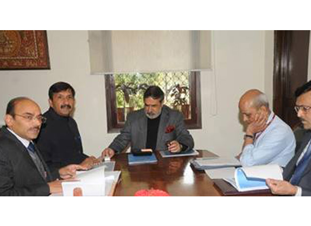 Union-Govt--to-provide-200-crore-for-Industrial-projects-in-Himachal-Pradesh