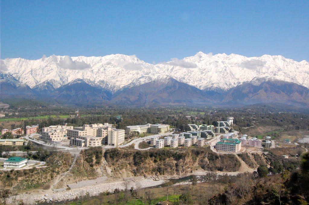 tanda-medical-college