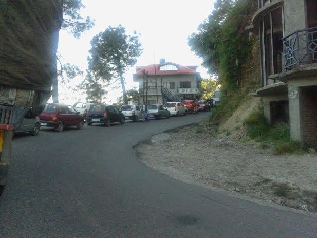 traffic-jam-chakar