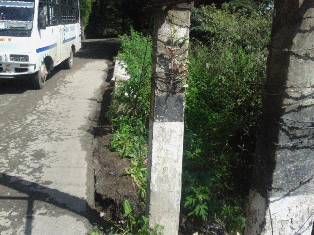 missing-railings