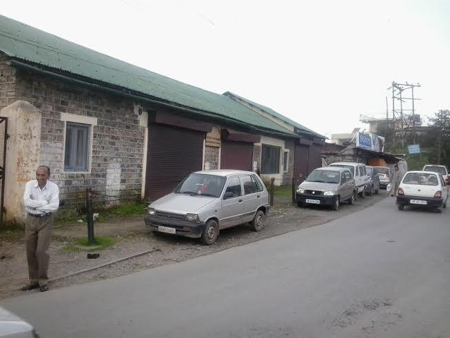 workshop-near-yaadgaar-tutu