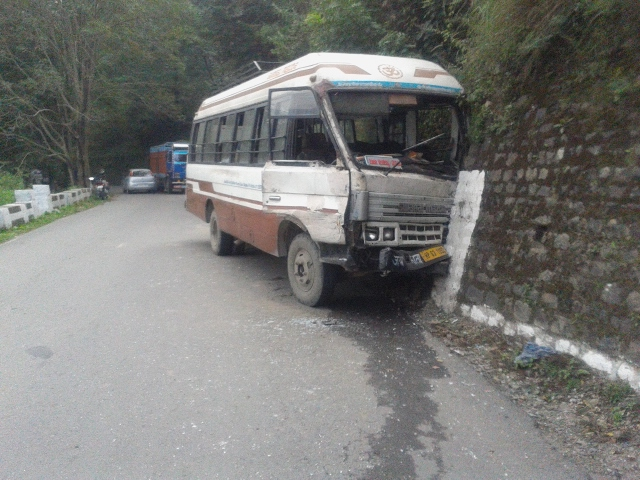 shimla-tutu-bus-accident
