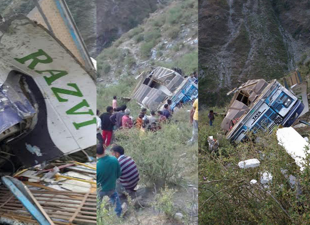 chamba-accident-private-bus