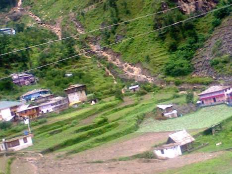 cloudburst-and-heavy-rainfall-in-himachal-causes-extensive-damage-lahaul