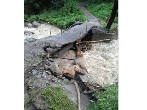 cloudburst-and-heavy-rainfall-in-himachal-causes