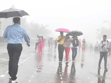 heavy-rainfall-shimla