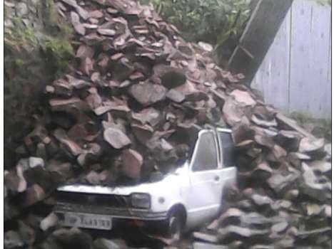 rainfall-shimla-