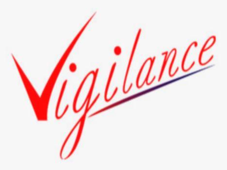 vigilence-53a06ec56d9b8_exlst