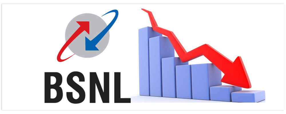 BSNL-loses-2-crore-subscribers-in-year-2014-15
