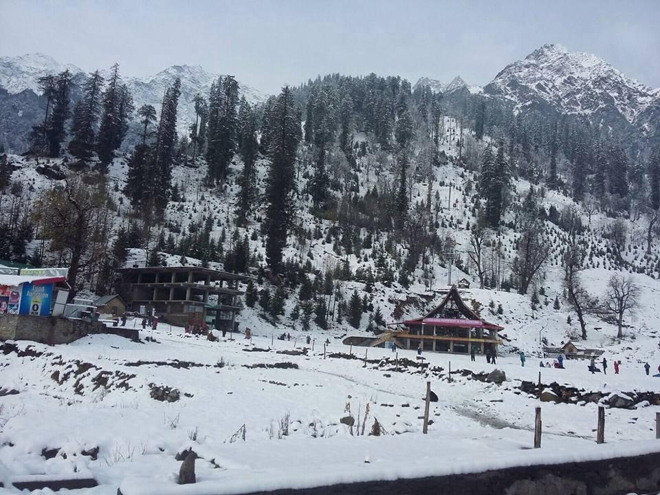 Image:Facebook.com/yashrazz.zee