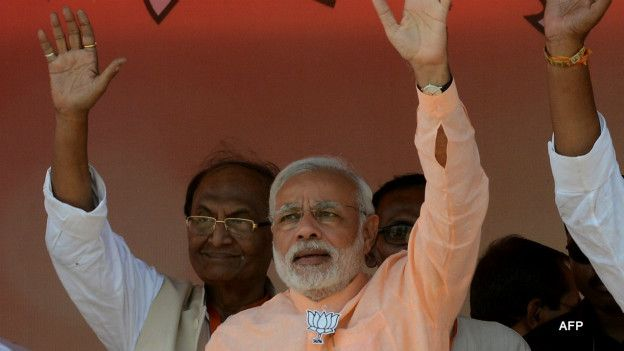 151011110204_modi_in_bihar_624x351_afp_nocredit